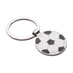 Porte-clés ballon foot
