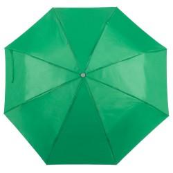 Parapluie manuel pliable