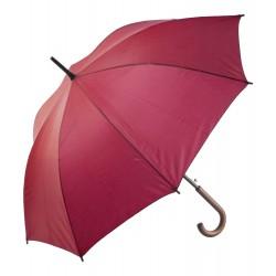 Parapluie automatique canne...