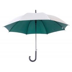 Parapluie automatique silver