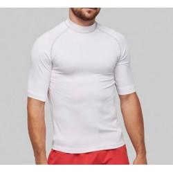 T-shirt mc lycra - Homme