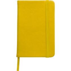 Carnet A5 100 pages