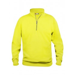 Sweat col camioneur HV -...