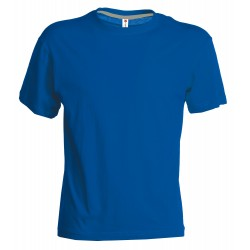 T-shirt mc coton - Enfant