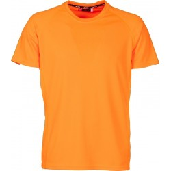 T-shirt mc polyester - Enfant