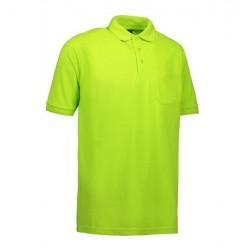 vert acide